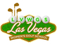 Las Vegas Women's Golf Schools
